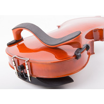 Espaleira Para Violino 3/4, 4/4 Free Sax