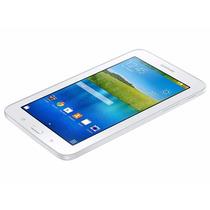Tablet Samsung Galaxy Tab E Lite T113 7 8gb Nuevas!