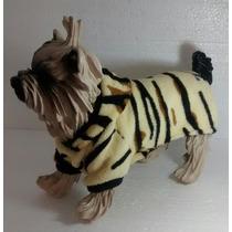 Roupa Cachorro Casaco Para Cães Gatos Inverno Cocker Spaniel