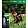Canbo Cordero Cachorro Razas Pequeñas De 7 Kilos No Envío.