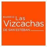 Convet Barrio Las Vizcachas De San Esteban