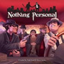 Nothing Personal - Board Game - Ingles