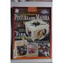 P-51 Revista Cursos De Pintar Cuadros Con Patron