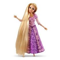 Boneca Princesa Aurora 30cm Original Loja Disney