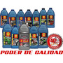 Lubricante Para Motores Gasolina,diesel Industrial Cark Oil