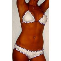 Bikinis, Trajes De Baño De Diseño, Mayas!!! *for Eva*