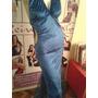 Vestidos Chifon Danza Arabe Belly Dance
