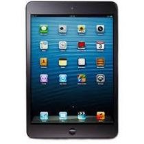 Apple Ipad Mini Mf432ll/a (16gb, Wi-fi, Space Gray ) Sellada
