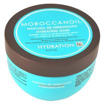 Moroccanoil Máscara Hidratante 500ml