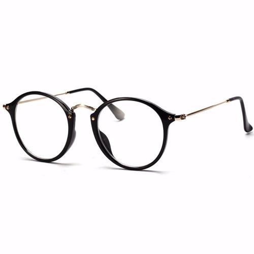 Marcas De óculos De Sol Feminino. Óculos Feminino Starlight Dio Espelhado  Rosa + Case + Brinde - R  49 ... 0b135dbedc