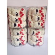Bombones, Gomitas Y Dulces Para 14 De Febrero, San Valentin