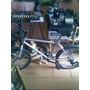 Bicicleta Marca Aassak Rin 20 De Cross Tipo Montañera