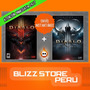 Diablo 3 Pc Classic Y Reaper Of Souls Pack Digital Y Fìsico<br><strong class='ch-price reputation-tooltip-price'>S/. 74<sup>90</sup></strong>