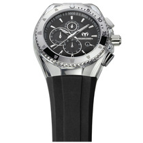 Relógio Cronógrafo Esportivo Technomarine Wt30106t