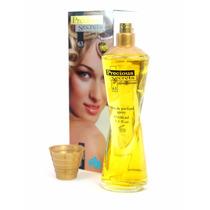 Perfume 212 Vip Damas 100ml / Precious Secrets