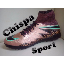 Futbol Rapido Hypervenomx Proximo Tf . Chsp1 Superfly Neymar
