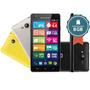 Telefone Celular Multilaser Ms6 Colors Com Nfiscal Sem Juros