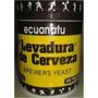 Levadura De Cerveza 1000 Tabletas 100% Original Importada