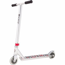 Patineta Aluminio Razor Pro Xx Scooter 8 A 11 Años