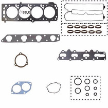 Kit Retifica Motor Superior Vectra Astra 2.0 2.2 2.4 16v 97/