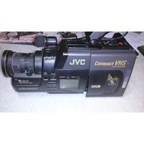 Filmadora Jvc Gr65 Para Retirar Peças