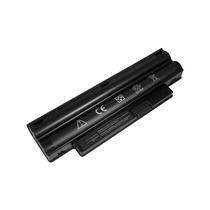 Bateria Dell Inspiron Mini 1012 1012 Netbook 10.1 6 Celdas