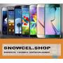 Reparacion Celular Serv Tecnico Samsung Nokia Motorola Lg