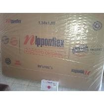 Colchão Nipponflex Novo Smart C/ Vibromassagem 1,58 X 1,98
