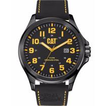 Relógio Caterpillar Pu16134117