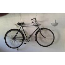 Bicicleta Antiga Philips,anos 40,aro 28, Raridade,original