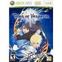 Los Cuentos De Vesperia - Xbox 360
