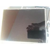 Repuestos Ipad2 Wifi Camara Baterias Nuevas Y Mucho Mas
