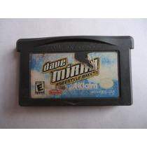 Dave Mirra Para Gameboy Advance Gba Bmx Trucos Y Mucho Mas