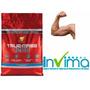 Proteina True Mass 10 Lb Bsn Super Ganador Masa Muscular