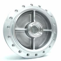 Cubo Roda Traseiro Cg Titan Fan 150 Mix Cobreq 0003-cb