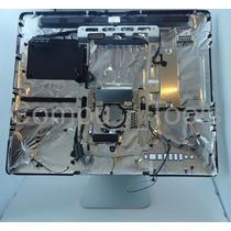 Carcasa Trasera Apple Imac A1224 Early 2009