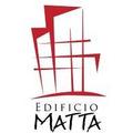Edificio Matta