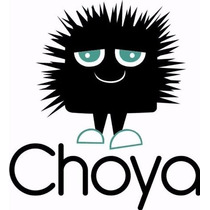 Camisas Choya