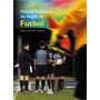 Manual Didáctico De Reglas De Fútbol - Delgado- Paidotribo