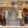 Vinilos Decorativos Para Vidrieras Navidad Año Nuevo Fiestas