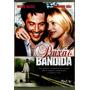 Dvd Paixao Bandida -keanu Reeves/raridade/orig/dublado