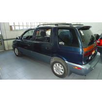 Hyundai Santamo 1999 Full 7 Asientos Excel Estado !!!!