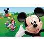 Mickey Mod. 04