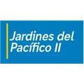 Proyecto Jardines Del Pacífico Ii