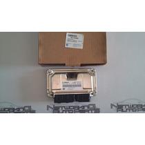 Módulo Central Injeção Astra Vectra Blazer S10 Cód. 94705583