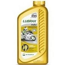 Lubrax Indicc 10w30 - Semi Sintetico