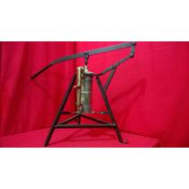 Formicida Bataillard Bronze Antigo Déc 20 Pulverizador