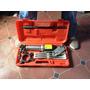 Extractor (puller Bearing) 10 Tnl Para Motor