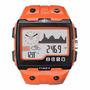 Relógio Timex Expedition Grrande Masculino T49761su/ti
