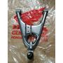 Parrilla Inferior Izquierda Honda Trx 300ex Fourtrax 93-04